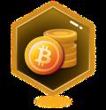 Win Bitcoin (BTC)